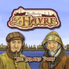 Le Havre: The Inland Port アイコン