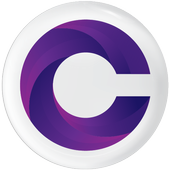 Digidise Connect - Chat and call icon
