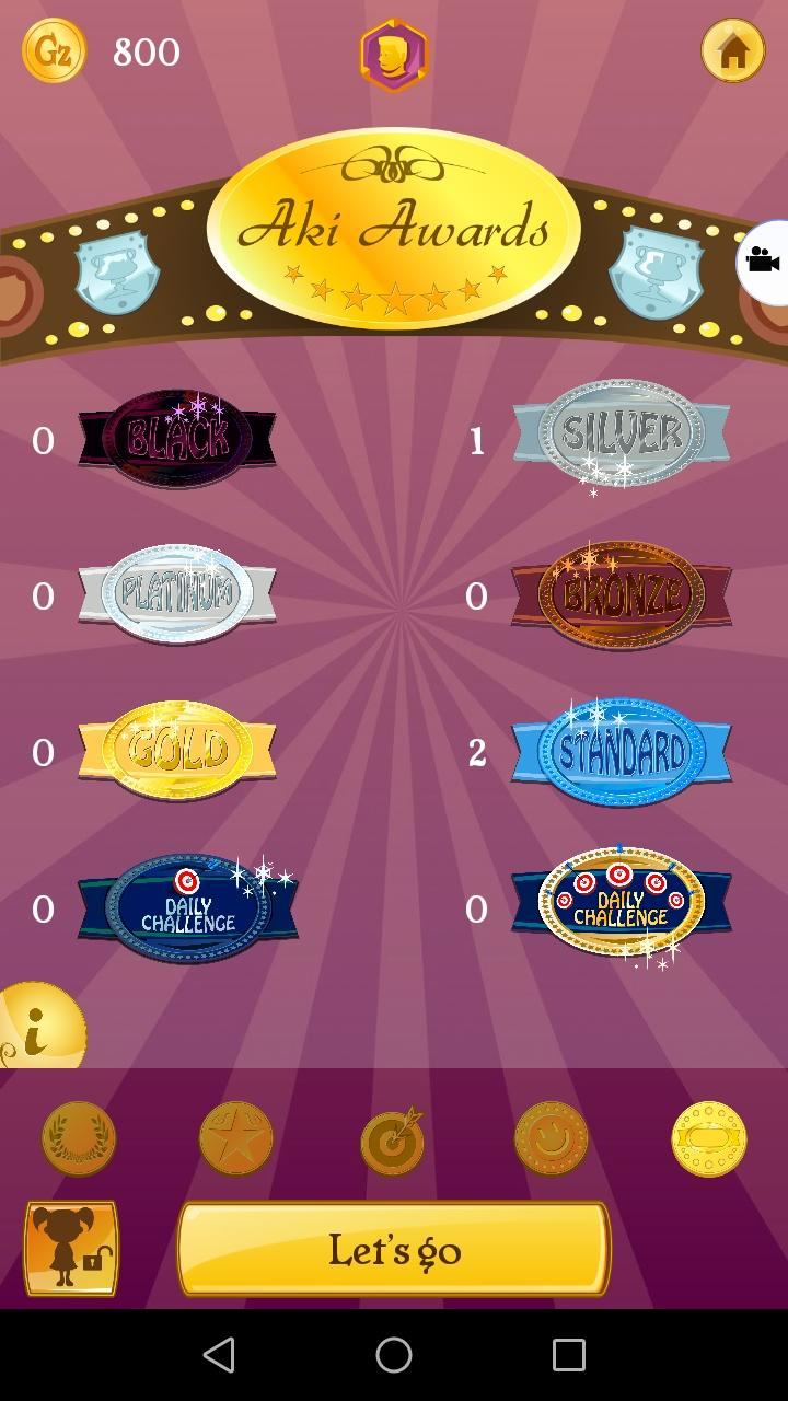 Akinator for Android - APK Download