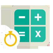 Gold & Silver Calculator icon