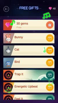Jump Ball screenshot 5