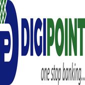 Digi Point icon