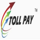 Toll Pay icon