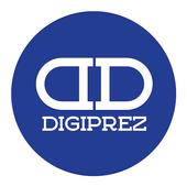Digiprez PRIME icon