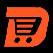 DiGiStore icon