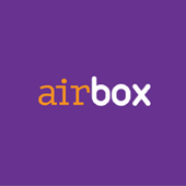 Airbox Driver icon