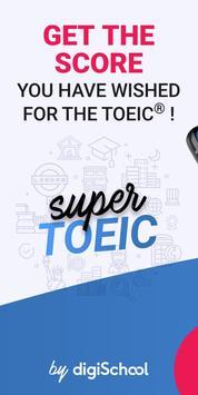 TOEIC 2020 gönderen