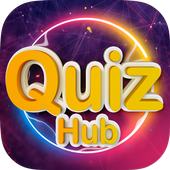 Quiz : General Knowledge-Multiple Choice Questions icon