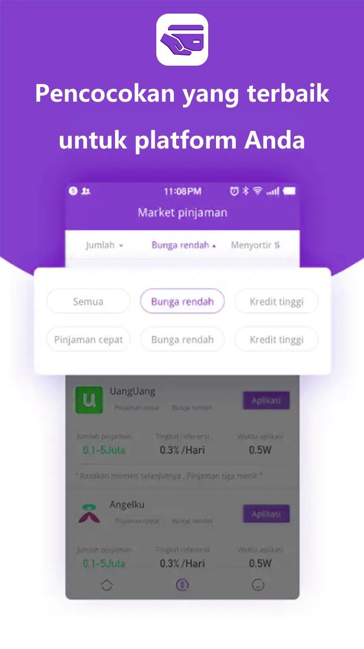 Dana Online Pinjam Uang Cepat Mudah For Android Apk Download