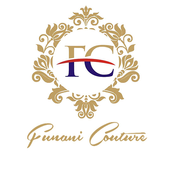 Funani Couture icon