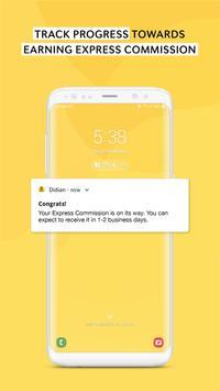 Didian - Property Agent App screenshot 3