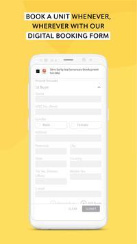 Didian - Property Agent App screenshot 4