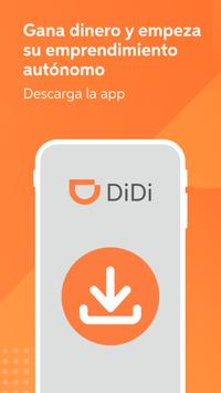 DiDi Conductor screenshot 5