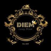 DIEM LUXURY BRAND icon