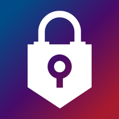 DN Vynamic Security icon