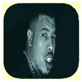SIMO GNAWI2019 icon