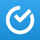 Shiftbase ikona