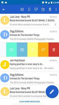Email screenshot 2
