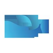 DILOTEL icon