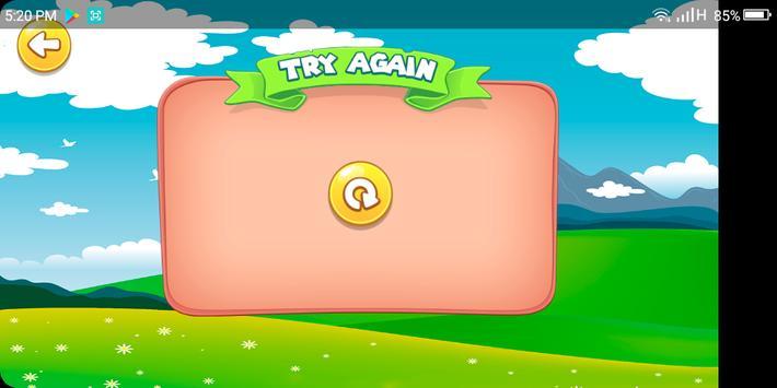Super Red Ball Adventure screenshot 5