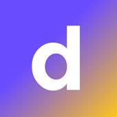 딜리헙 - DILLYHUB icon
