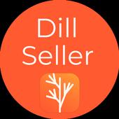 Dill Seller icon