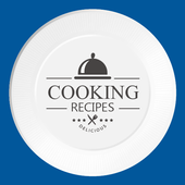 Free Recipes and Cooking icono