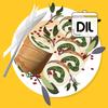 ikon Holiday Dishes - free Holiday cookbook recipes