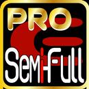 Enigma Semi-Full PRO APK Android