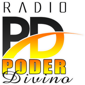 RADIO PODER DIVINO icon