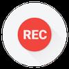 Audio Recorder 아이콘
