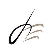 Dimore Sardegna icon