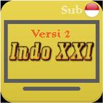 INDOXXI Lite V2   LK21- Free Movies HD & TV Online v2 indoxxi 0