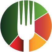 Dinova Restaurant Marketplace icon