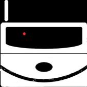 AlarmPanel Aratec901 Lite icon