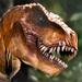 Dinosaur Hunter: Survival Game