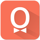 Dineout icon