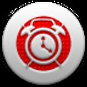 ReminderAPP icon