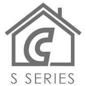 COMPUTHERM S Series icon