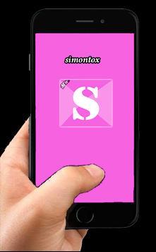 SiMonTox Laster  VPN PRO : 2k19. screenshot 1