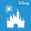 Disneyland® иконка