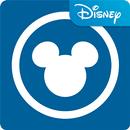 My Disney Experience - Walt Disney World APK