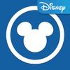 My Disney Experience - Walt Disney World アイコン
