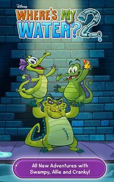Where's My Water? 2 screenshot 3