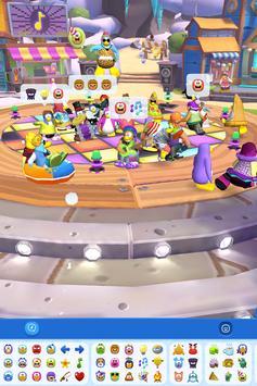 Club Penguin Island screenshot 12