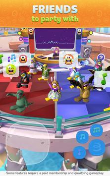 Club Penguin Island screenshot 15