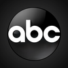 ABC – Live TV & Full Episodes-APK