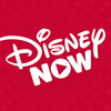 DisneyNOW – Episodes & Live TV-APK
