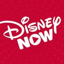 DisneyNOW – Episodes & Live TV APK Android