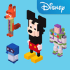 Disney Crossy Road ícone